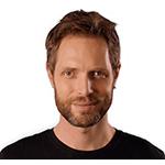 Andreas Eenfeldt, MD