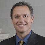 John Schoonbee, MD