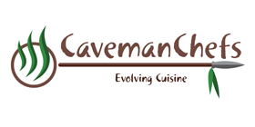 Caveman Chefs - Gourmet Paleo Meal Plan Delivery Service & Catering