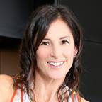 Caryn Zinn, PhD