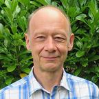 David Unwin, MD