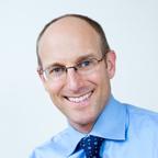 Brett Scher, MD