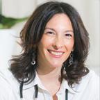Mariela Glandt, MD