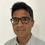 Nadir Ali, MD