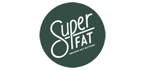 Super Fat - Amazing Nut Butters You Can Take Anywhere!