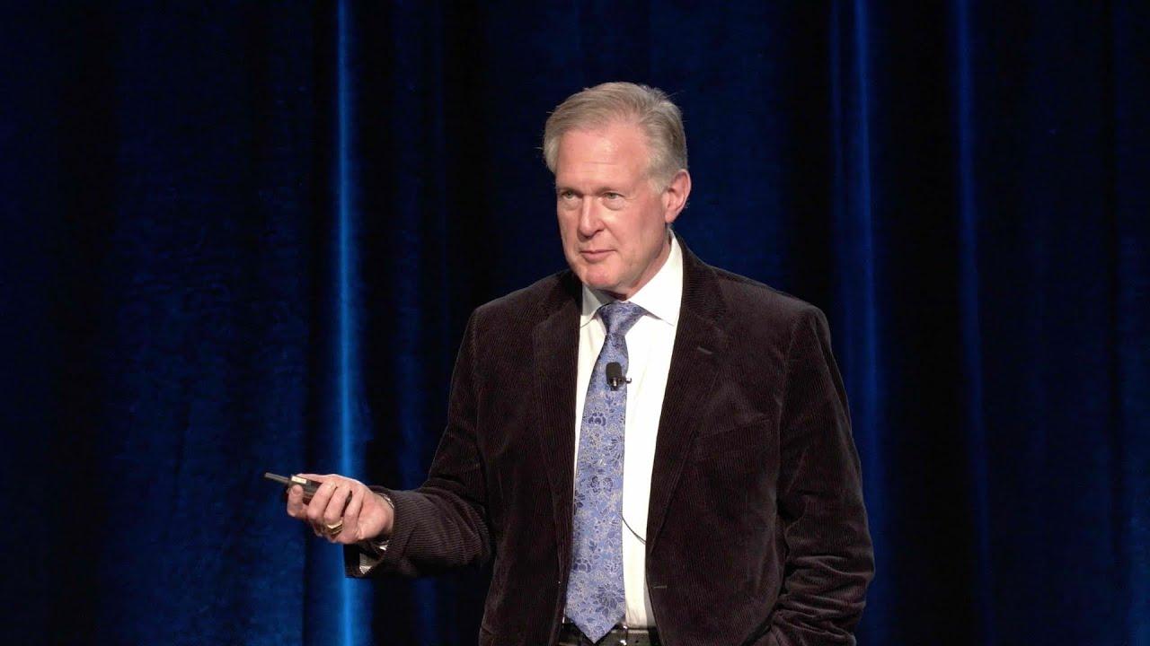 Prof. Robert Lustig